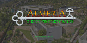 Almeria Direct Property Sales